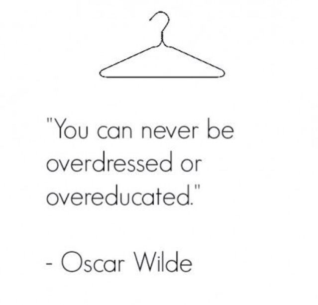 ♥ @AdelineLeeuw    One of my favourite quotes