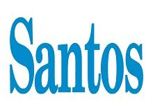 www.kalkine.com.au/reports/santos-limited.aspx