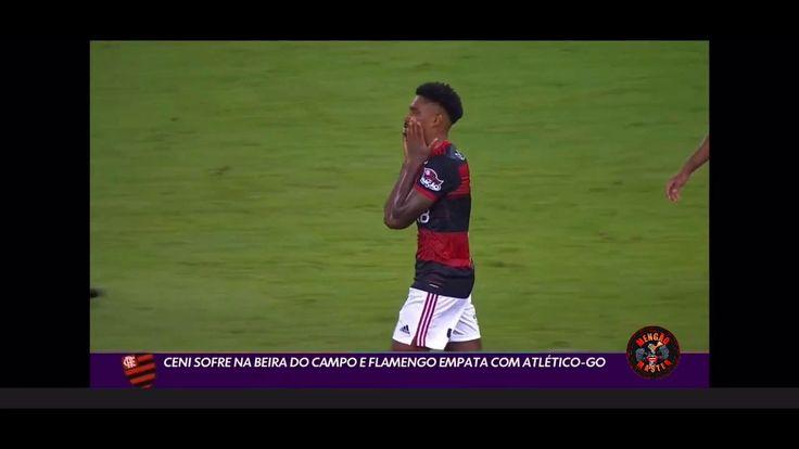 Ultimas Noticias Do Flamengo De Hoje Globo Esporte Fla Tem Muitos Desf Flamengo Hoje Noticias Do Flamengo Globo Esporte