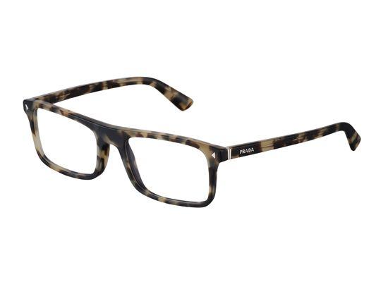 Right Eyeglass Frame For Your Face : Best 20+ Best Eyeglasses ideas on Pinterest Best ...