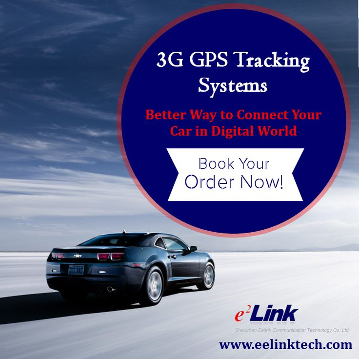 Track Your Vehicle Anywhere And Anytime With Our G Car Tracker Our G Car Tracker