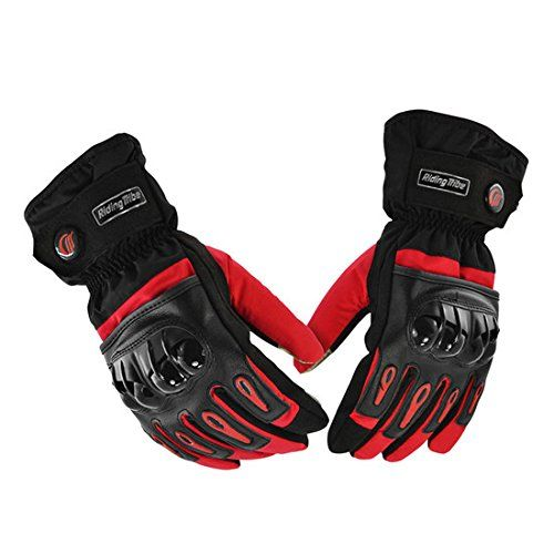 Touch Screen Motorcycle Motorbike Motocross Racing MTB Cycling Gloves Long Cuff New https://www.amazon.co.uk/dp/B06W2K9LZF
