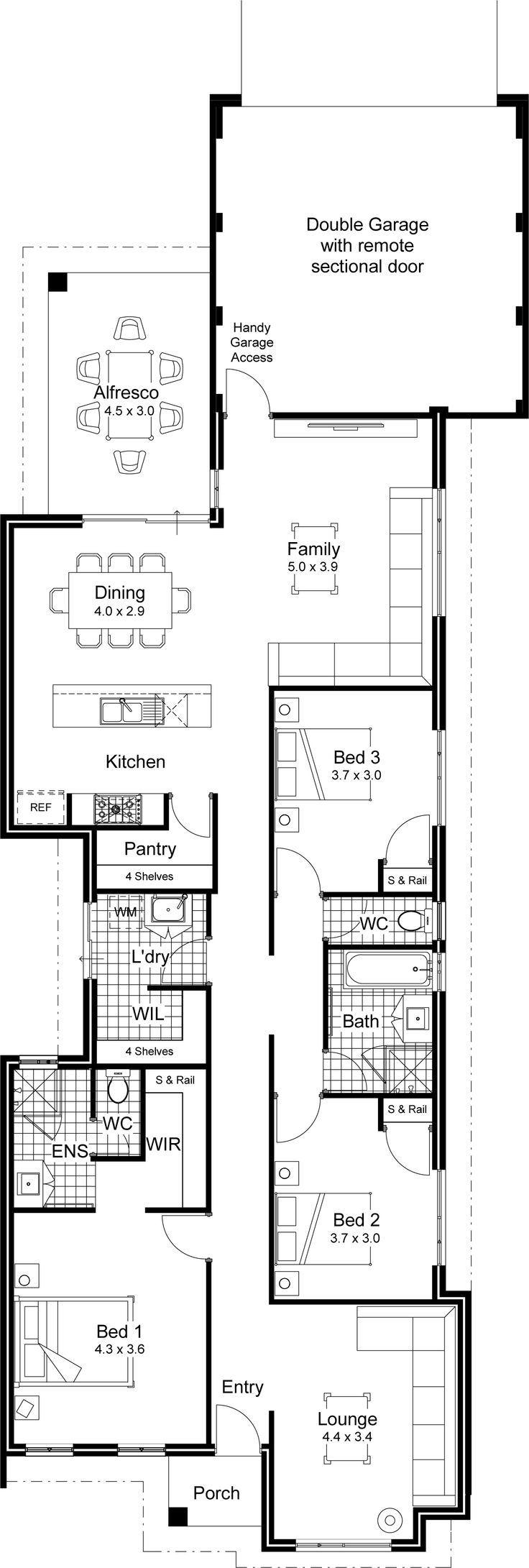best 20 home finder ideas on pinterest property finder