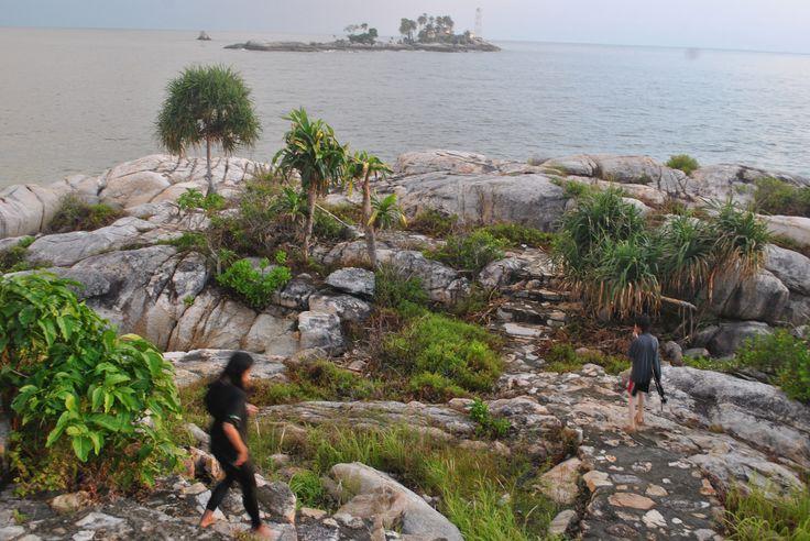https://flic.kr/p/DLLUqn | DSC_0105 | Pulau Berhala