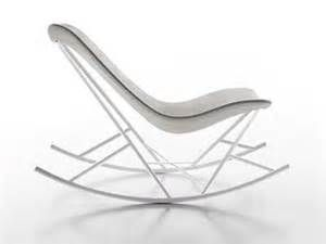 Sasa sedie ~ Best sedie e divani images chairs armchairs and