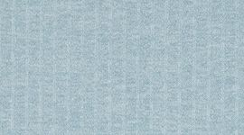 """lululemon Men's Commission Short Swim 9"""", Blue Cast, Size 40 2"""