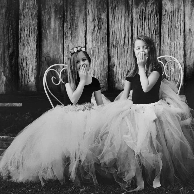 Twinning Love ✌ . . . . Thankyou to the amazing @angiebranchphotography @angiebranchphoto_family For all these amazing photos. If your after a wedding or family photographer....CHECK HER OUT  . . . #blackandwhitephoto #black #wedding #weddings #weddinginspo #weddingreception #weddingday #weddingtime #springtime #flowergirls #flowergirl #tutu #tutulove #tutuskirt #tutu #inspo #handmade #etsylove #etsy #etsy #sydneywedding #photoshoot #weddinginspiration