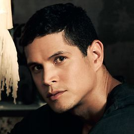 JD Pardo - Revolution - NBC - Wednesdays