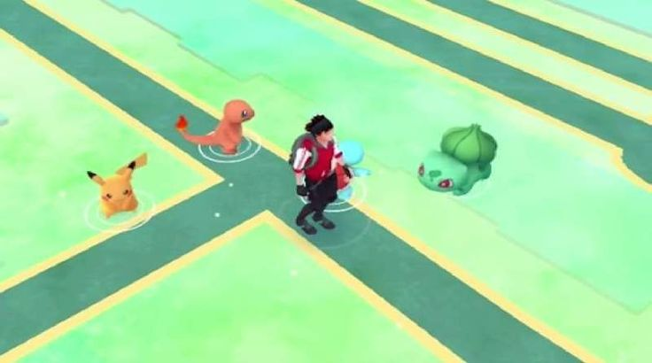 Pokemon GO Cheats: Controlling Eevee Evolutions, Tricking GPS, & More! - http://www.fxnewscall.com/pokemon-go-cheats-controlling-eevee-evolutions-tricking-gps-more/1945817/