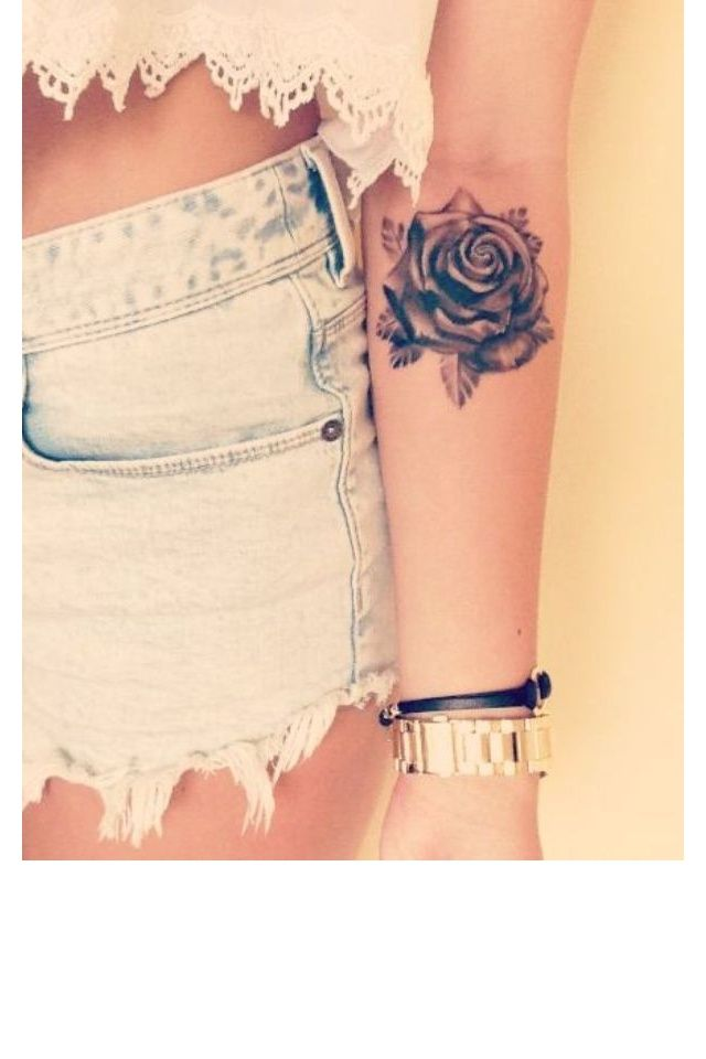 Best 25 tatoo avant bras ideas on pinterest - Tatouage avant bras douleur ...
