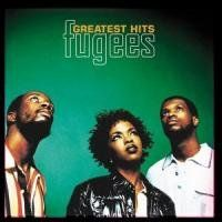 Greatest Hits-Fugees