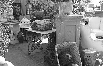 55 best images about la vintage thrift stores flea markets on pinterest city college rose. Black Bedroom Furniture Sets. Home Design Ideas