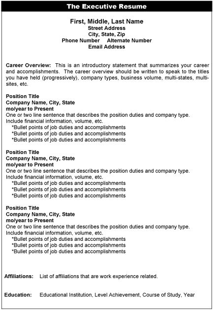36 best Career Counseling images on Pinterest Activities for - career counselor resume
