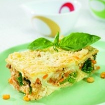 CANNELONI ISI http://www.sajiansedap.com/mobile/detail/10335/canneloni-isi