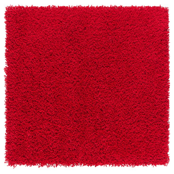 10 meilleures id es propos de tapis poil long sur - Ikea tapis poils hauts ...