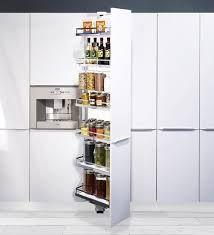 Vorratsschrank küche  Viac než 1000 nápadov oVorratsschrank Küche na Pintereste ...