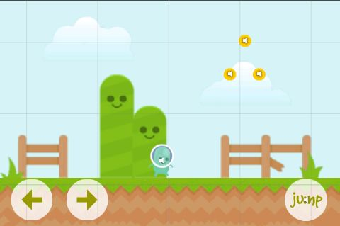 In this tutorial, I will show you how to take advantage of the Dolby Audio Plugin for Unity to create a 2D platform game for Android. | Difficulty: Intermediate; Length: Medium; Tags: Mobile Development, Dolby, Dolby Audio API, Unity 3D