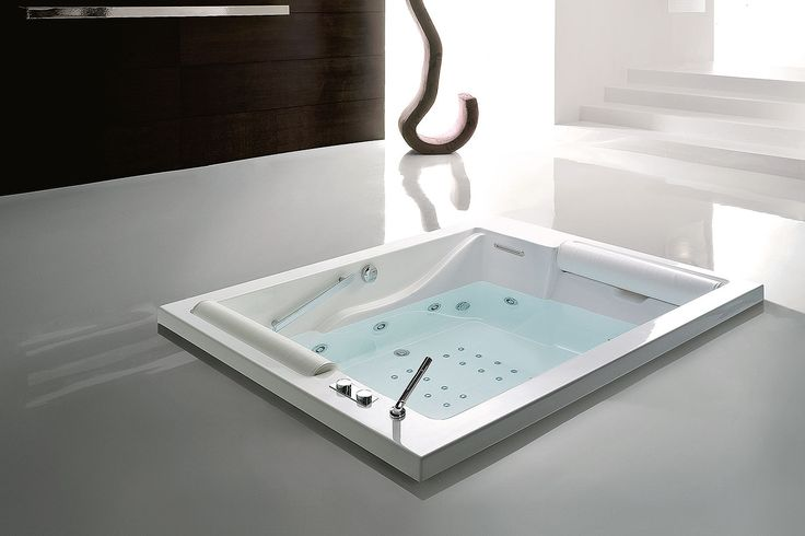 Bathtub BIS by @treesse0275