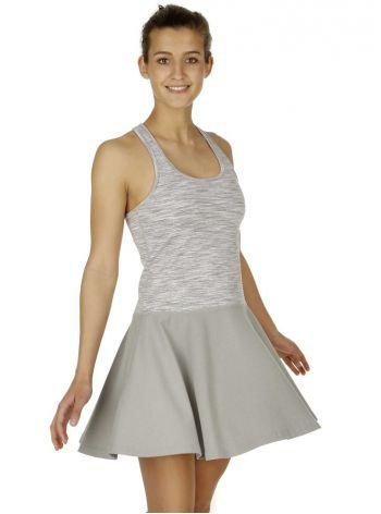 Новинки :: Платье для тенниса Static