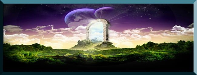 Астральная  магия, магия заклинания, магия, астральный переход, магические слова, выход в астрал, астральные тела, заклинания,  магические практика, астральное тело, изменённые состояния.