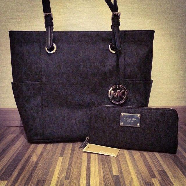 1413 best Purses & Wallets images on Pinterest | Mk handbags ...