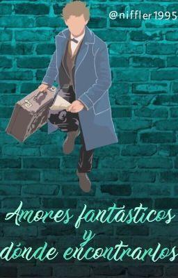 ✨✨💘Un zoólogo mágico algo despistado y una chica curiosa de gran corazón… #fanfic Fanfic #amreading #books #wattpad #Newt #NewtScamander #Animalesfantasticos #amor #Novela #Hp #EddieRedmayne #Wattpad #WattpadEspañol #Newtytu