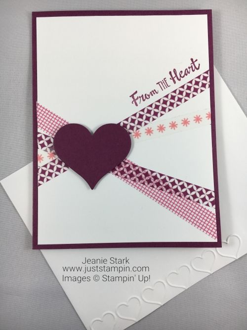 14 WOW! Picks from My Pals Stamping Community! | Stampin' Pretty