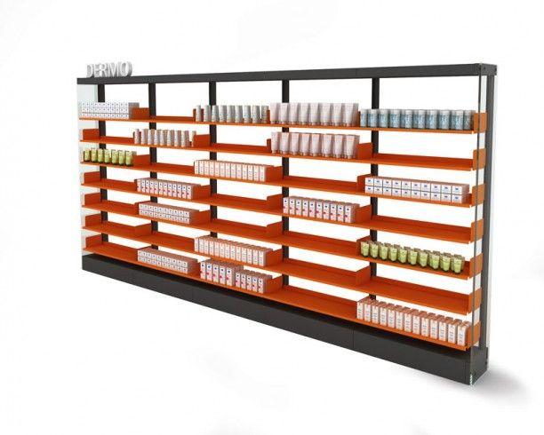 mk3-lineaire-pharmacie