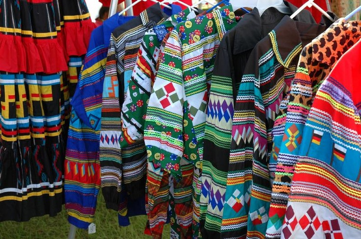 444 Best Images About Seminole Indians Native Americans On