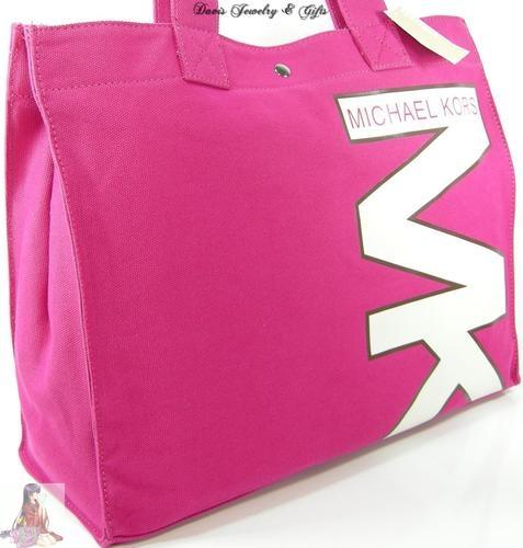 Arcadia Gray Shoulder Bag 43