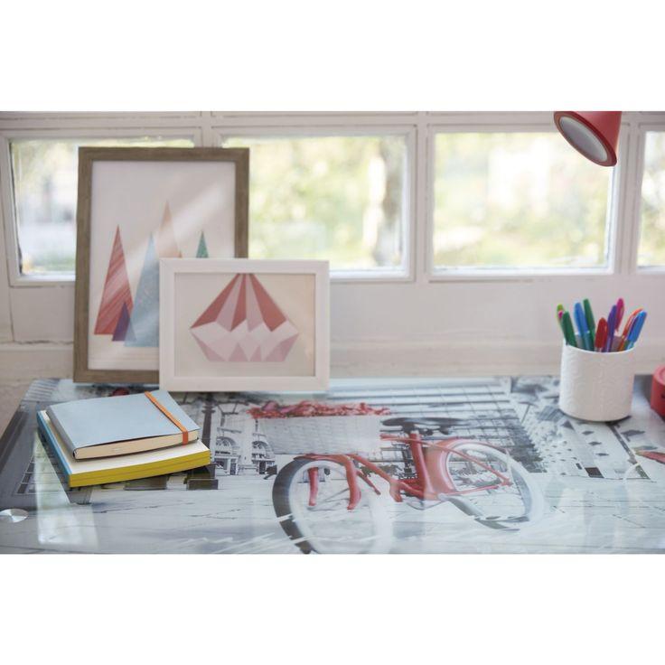 Escritorio Verona Verona, Frame, Home Decor, Desktop, Products, Home, Picture Frame, Decoration Home, Room Decor