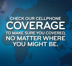 280x257-coverage-map.jpg
