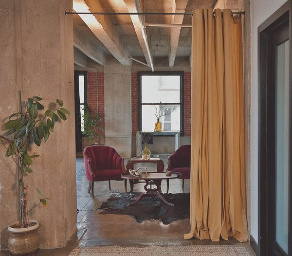 47 best Interior sliding French doors images on Pinterest - flex well küchen