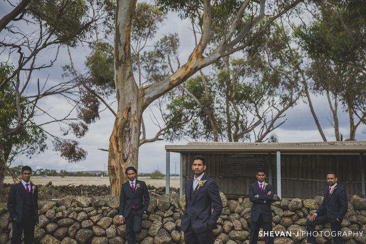 Puba + Devin: Vintage Sri Lankan Wedding in Melbourne by Shevan J Photography - Sri Lankan wedding - Sri Lankan bride - Sri Lankan groom #thecrimsonbride