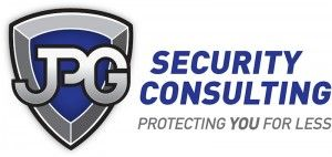 Home Security Systems Chandler AZ. JPG Security Consulting specializes in providing security systems and home automation tailored to your needs, wants and budget.