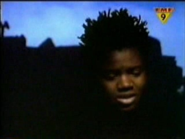 tracy chapman fast car interpretation Best answer: tracy chapman said in an interview to q magazine: it's not really about a car at all basically it's about a relationship that doesn't work out because it's starting from the wrong place.