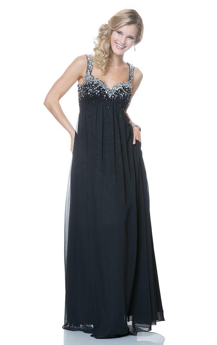 best 25 maternity evening dresses ideas on pinterest
