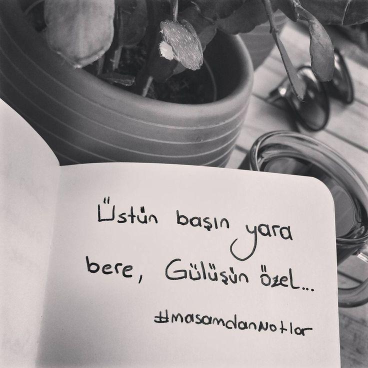 Üstün başın yara bere, gülüşün özel...   - Adamlar / Koca Yaşlı Şişko Dünya  #sözler #anlamlısözler #güzelsözler #manalısözler #özlüsözler #alıntı #alıntılar #alıntıdır #alıntısözler #şiir #edebiyat #şarkı #şarkıalıntıları #şarkısözleri