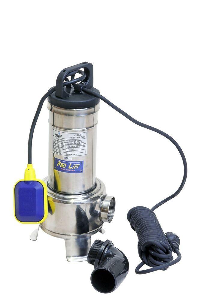 2000-5000 l//h Superfish regelbare Teichpumpe Bachlauf Pond Eco Plus RC 5000