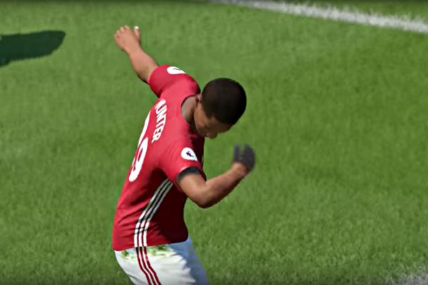 FIFA 17: 10 Things You Didn't Know You Could Do