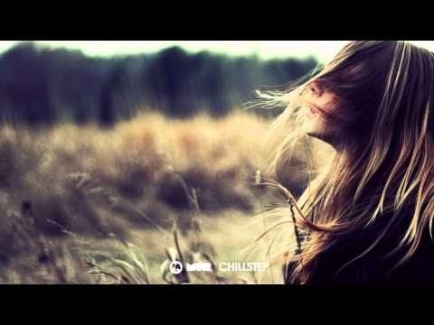 Sarah Blasko - All I want (BENY Remix) - YouTube