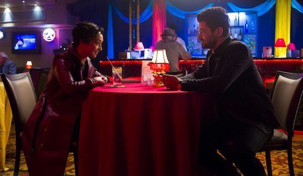 Preacher: Season 2 Trailer 3 AMC's Preacher: Season 2 #TVShowTrailer 3 stars Dominic Cooper, Ruth Negga, Joseph Gilgun, Noah Taylor, and…