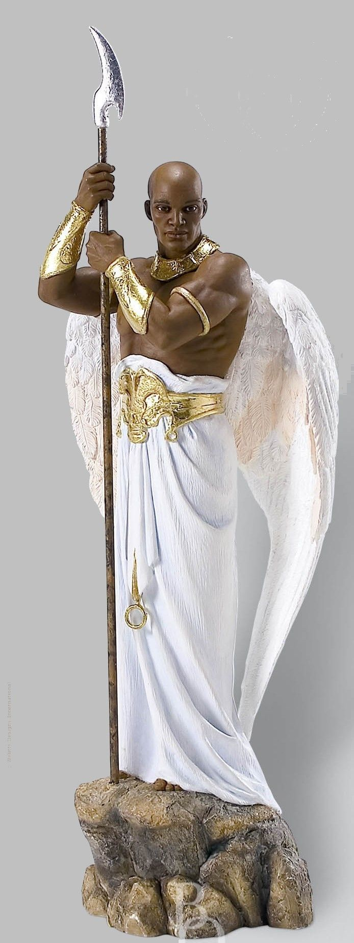 angels images | Guardian Angels are Real Angels not Hallmark Angels « Archdiocese of ...
