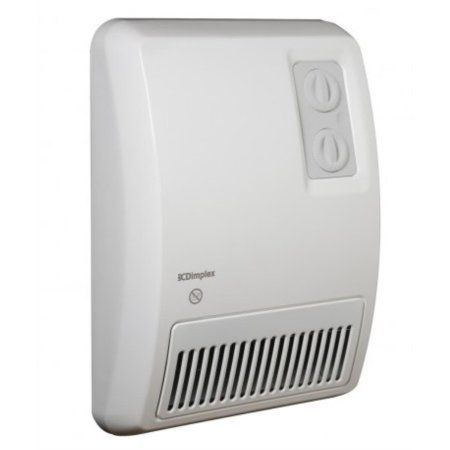17 Best ideas about Bathroom Heater on Pinterest | Small master ...