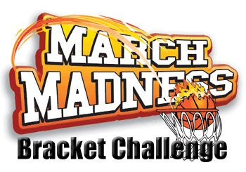 Inspire your kids to read with a March Madness book tournament in your homeschool! #teaching #homeschooling #ihsnet