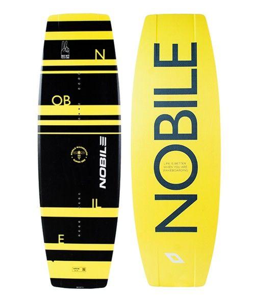 SUPER BEE | 2016 Nobilewake Official Website