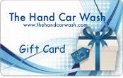 The Hand Car Wash – Car Detailing, San Antonio TX #san #antonio #air #conditioning #service http://corpus-christi.remmont.com/the-hand-car-wash-car-detailing-san-antonio-tx-san-antonio-air-conditioning-service/  #Auto Detailing Here at The Hand Car Wash we give you the superior service you want but all too often can't expect. We go the extra mile to give you the most impressive detailing service you have ever experienced. We are grateful for the many regular customers we have. Many of the…