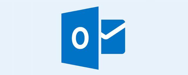 dewadirga'blog: Cara Backup Email di Outlook 2013