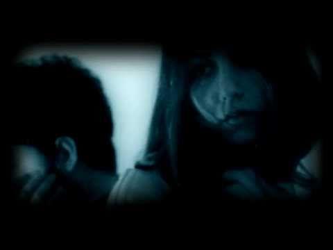▶ Teoman - bana öyle bakma - HD Klip (2011) - YouTube