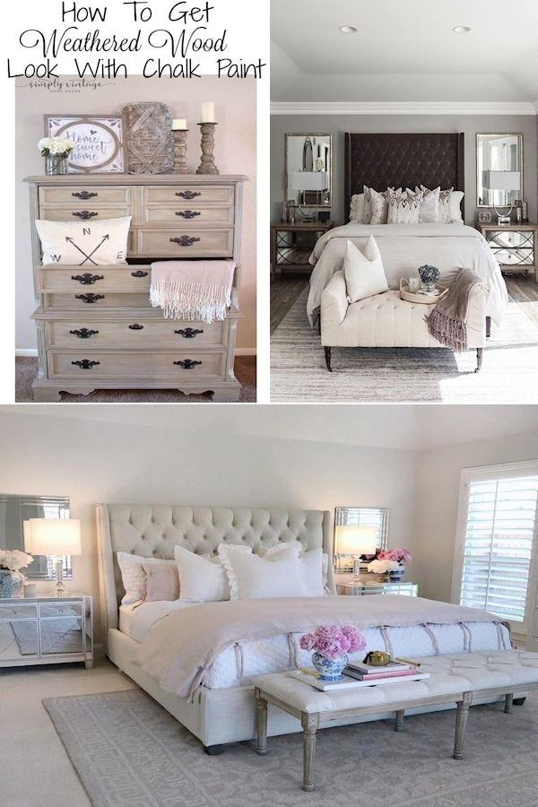 Youth Bedroom Furniture White Dresser Set Bedroom Furniture In